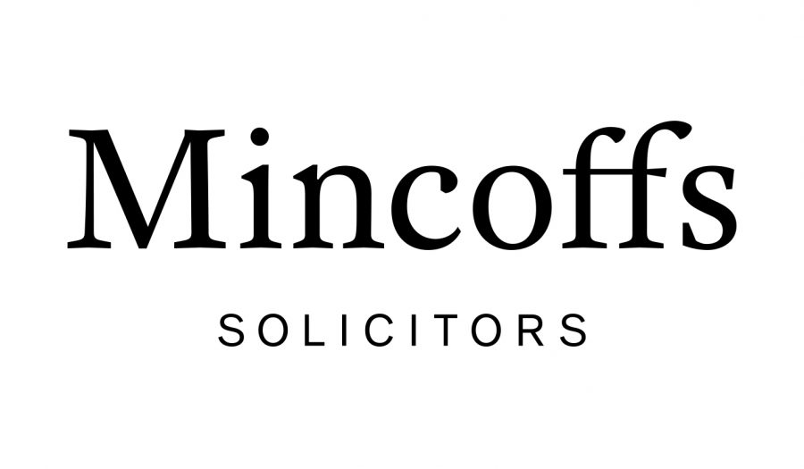 Mincoffs expand their team