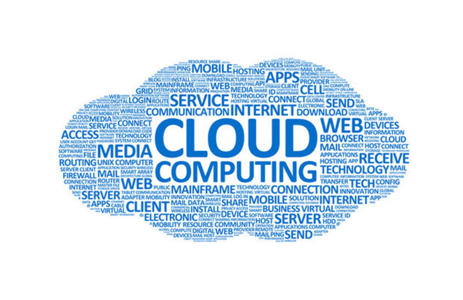 Cloud contracts: levelling the playing field