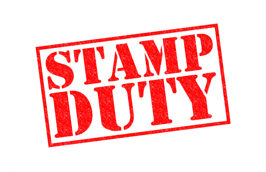 Autumn statement: Stamp duty reforms announced