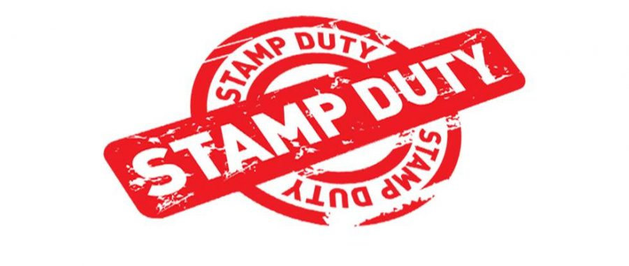 April's increase in Stamp Duty Land Tax