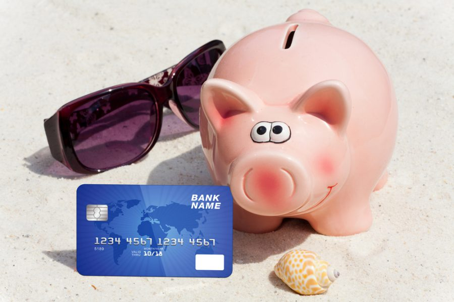 New ruling on holiday pay