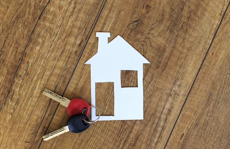 The importance of Wills for Cohabitees