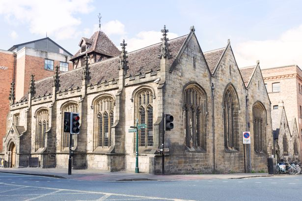 Leisure group to breathe new life into York venue