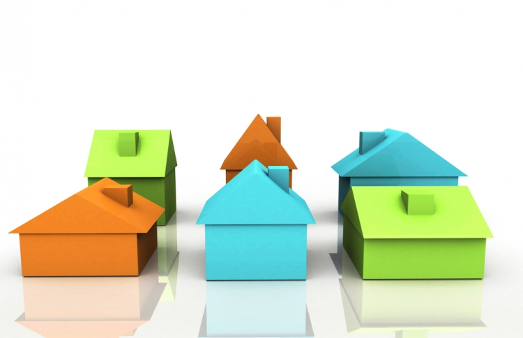 Government to reveal housing stimulus package in Autumn