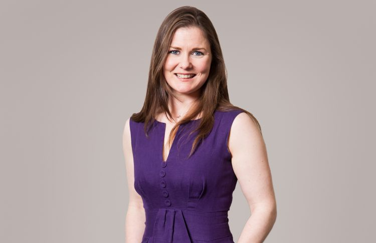 Louise Miller - Head of Wills and Probate, Mincoffs Solicitors