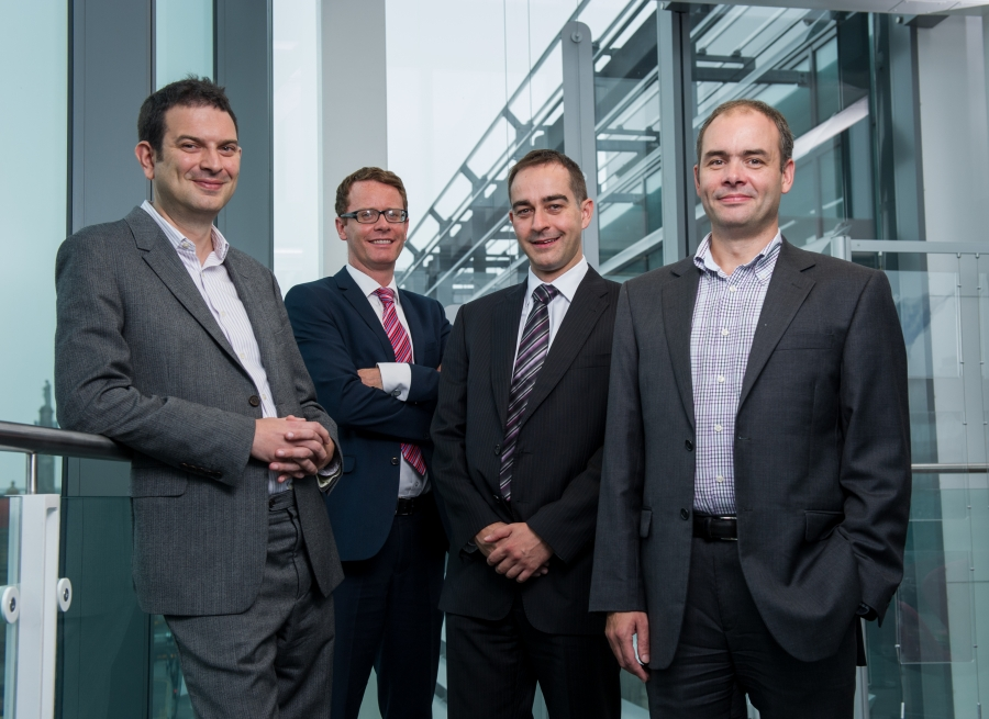 Legal 500 2016: Mincoffs at the 'top of their game'