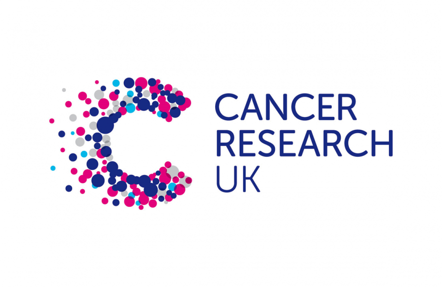 Mincoffs team raises over £1000 for Cancer Research UK – Race for life