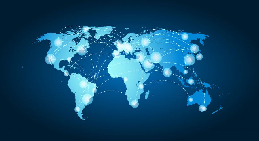 International sanctions and expert controls: Is your business at risk?