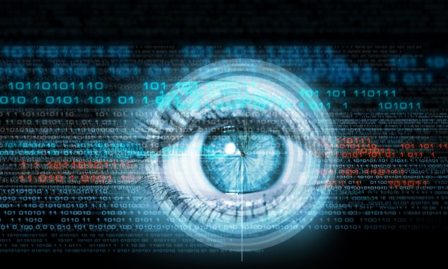 Are your prepared for the new data protection regime?