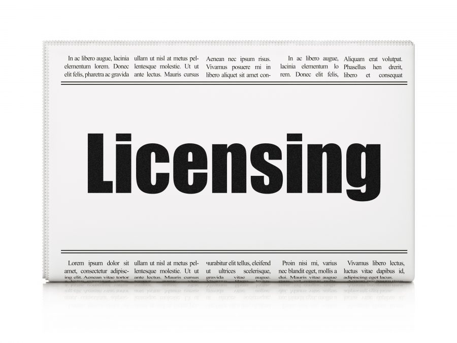 Major overhaul planned for Licensing Act