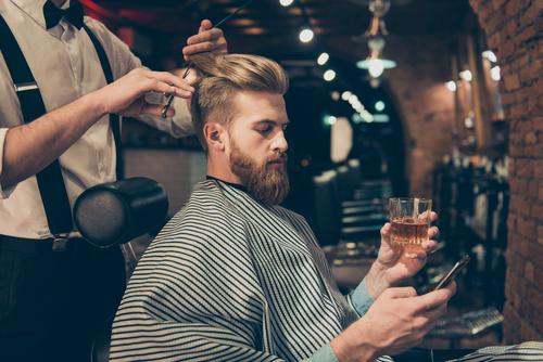 Update: Licensing regulations for Salons