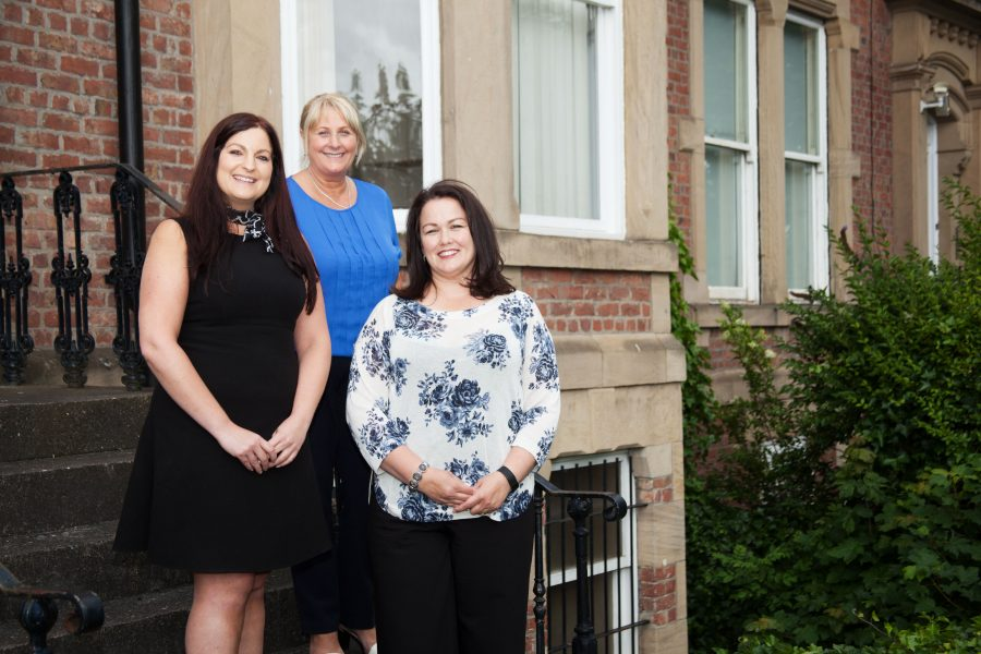 Regional Property Experts Trial 'Solicitor Ready' Scheme