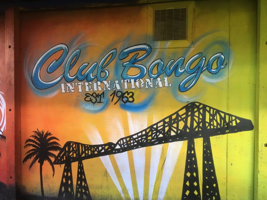 Club Bongo International licence saved with help from Mincoffs Solicitors