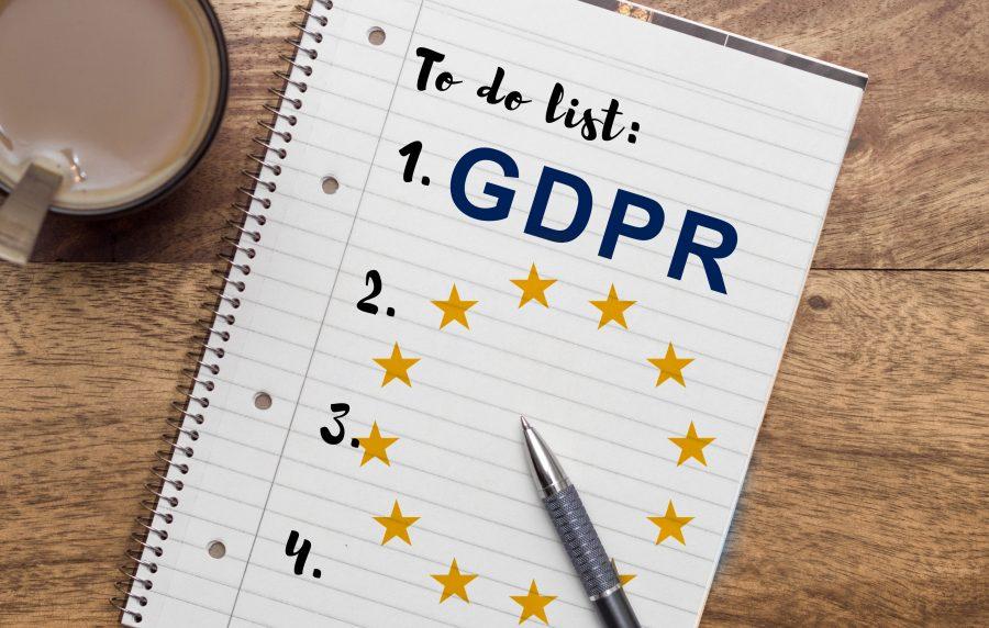 GDPR – do I really need to do a data audit?