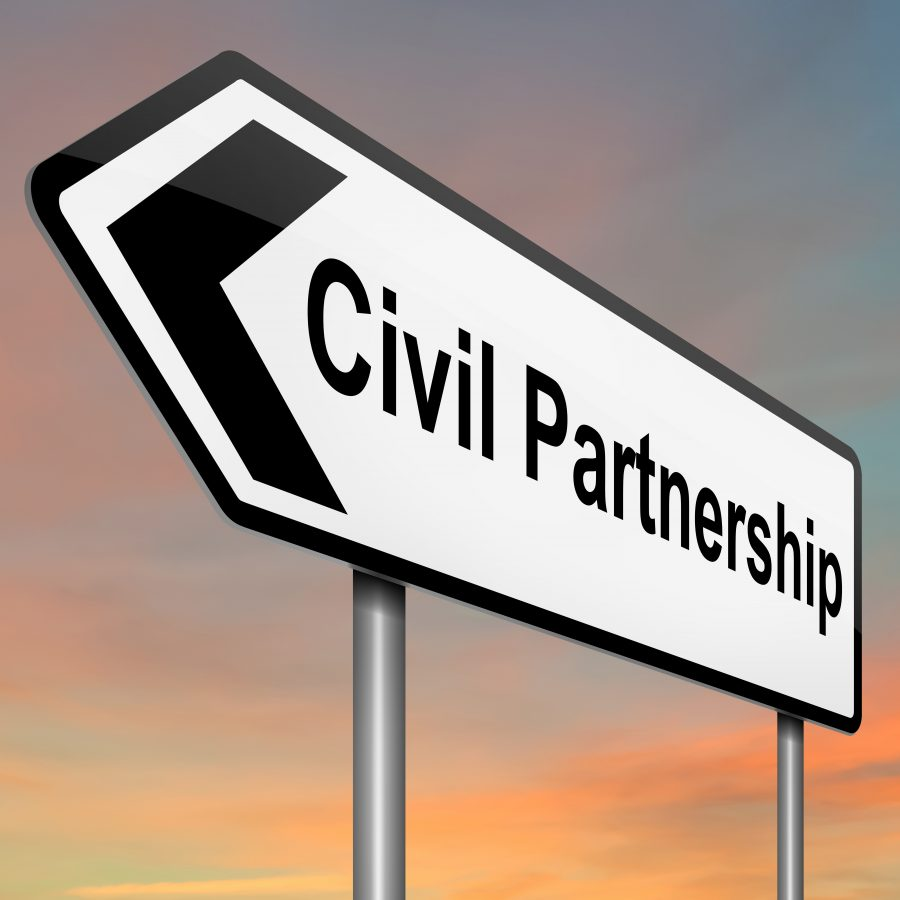 Civil Partnership or Marriage – could everyone now have the freedom to choose?