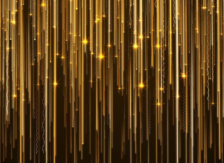 Mincoffs marketing team shortlisted for esteemed award