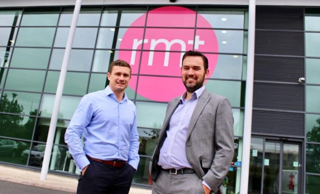 North East facilities management firm targets M62 growth following Leeds acquisition