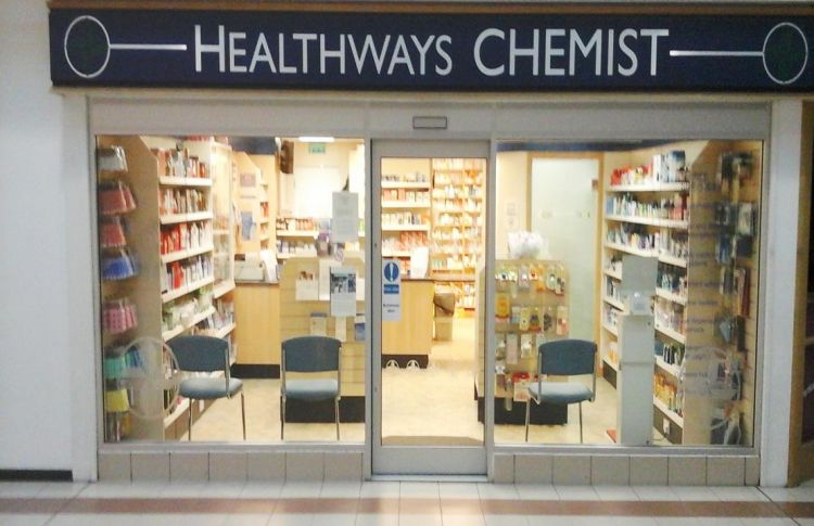 Hartlepool pharmacy sold to expanding local operator