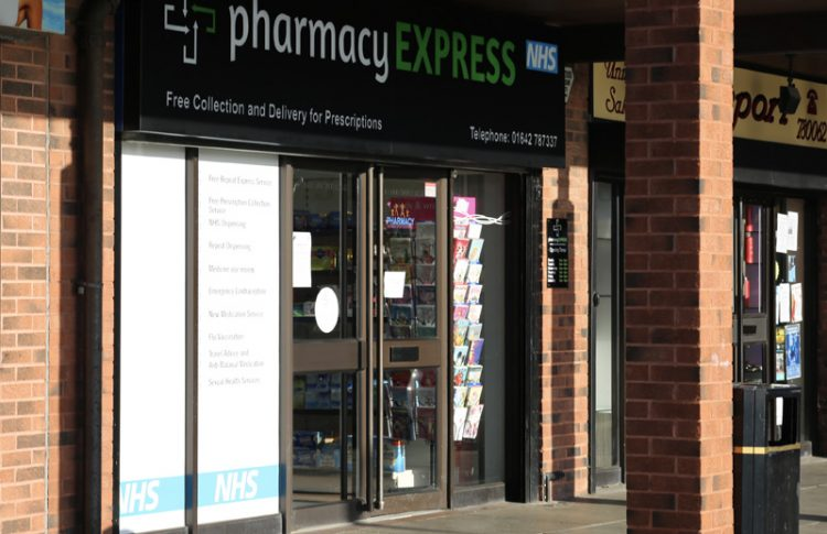 Eaglescliffe pharmacy sold to expanding local operator