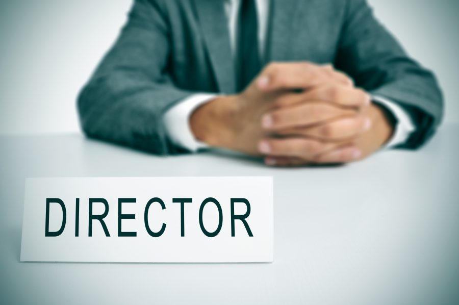 Company Director Found Personally Liable for Employment Law Breaches