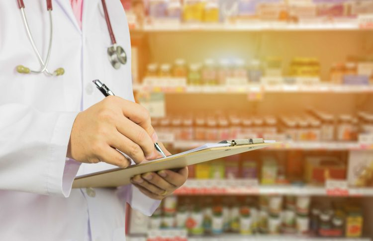 Pharmacy group makes latest acquisition