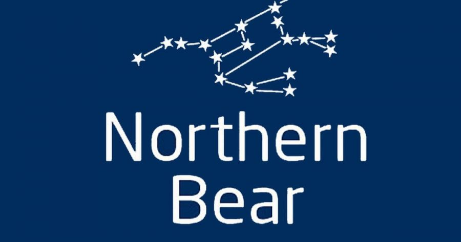 Northern Bear Acquires Electrical Contracting Business